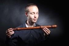 Concertos baroques